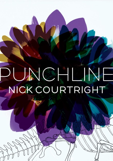 Punchline is Available