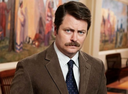 1ron-swanson-wallpaper