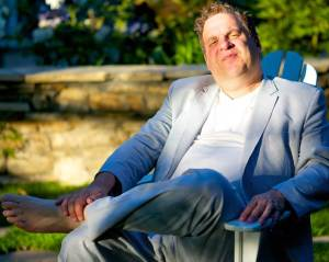 1jeffgarlin