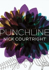 Punchline Cover Small