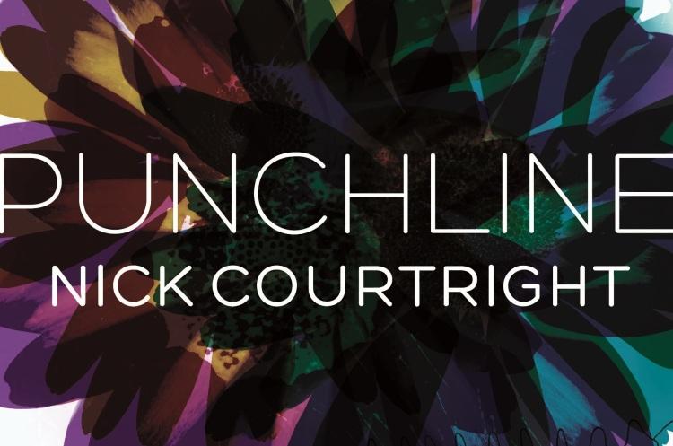 Punchline Cover Horizontal edit